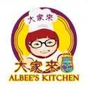 Albee's Kitchen Campsie