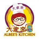 Albee's Kitchen Campsie