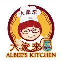 Albee's Kitchen Catering
