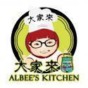 Albee's Kitchen Kingsford